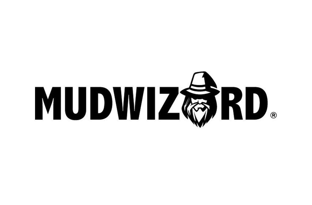 Logo Mudwizard