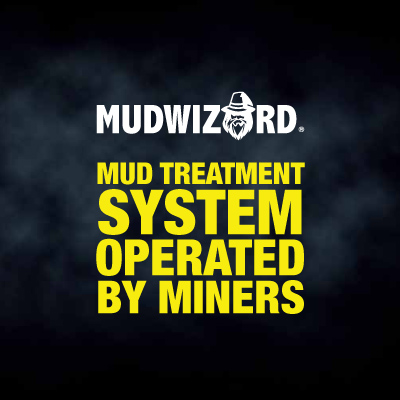 Brochure - Mudwizard